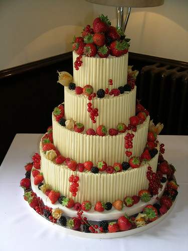 Fruits Wedding Cakes, Fruits Wedding Cakes Pictures, Wedding Cakes Fruits, Wedding Cakes Fruits Decorations, Wedding Cakes Decoration for Fruits