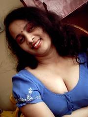 desi sexy woman indian