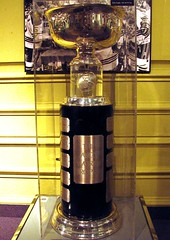 The Avco Cup (Hockey)
