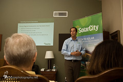 Solar City Party - Ahwatukee Arizona Photography 14 (acmeExtra | Phoenix Arizona Photographer) Tags: party arizona phoenix fun photography nikon photographer event allrightsreserved copyrighted nollmeyer solarcity acmephotographynet ahwatukeeaz