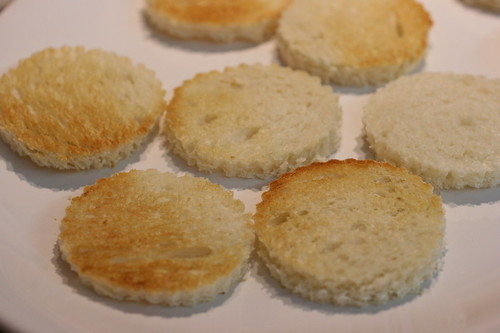 Bread rounds.jpg