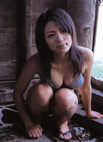 川村ゆきえの画像16586
