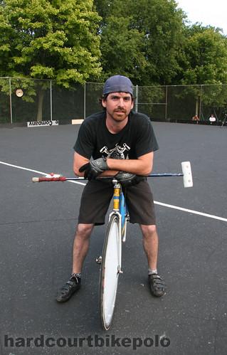 bike polo NSPI 2008 IMG_4423