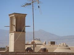 DSC02448 (kurt-hectic) Tags: iran kashan