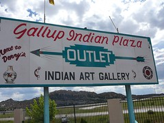 gallup indian plaza (alist) Tags: move alist robison alicerobison ajrobison