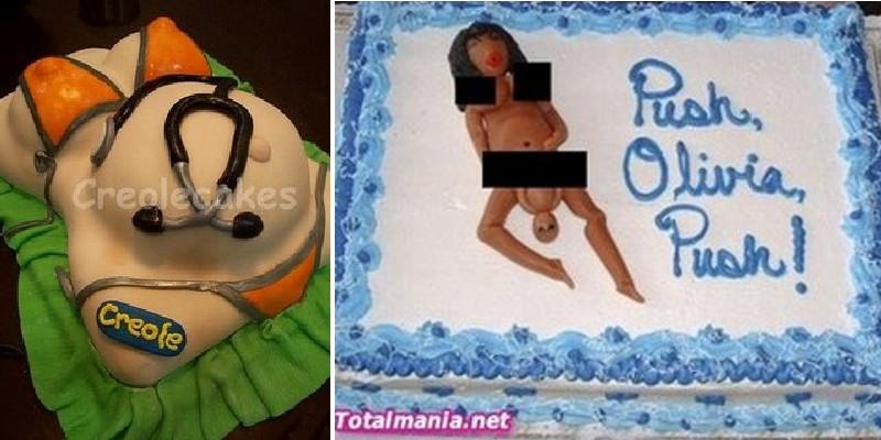 prego cakes