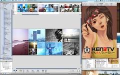 ken3tviPhoto_002
