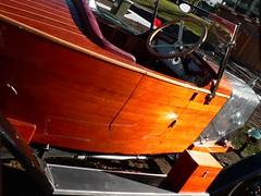 Armstrong Siddeley coachwork