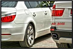 BMW Devils (AD_BOSS .. Instagram @ad_b0ss) Tags: nikon devils bmw x5 530 nikonusers nikonshot
