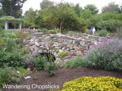 Huntington (Chinese Garden) - San Marino 5