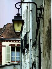Lanterne (Weingarten) Tags: france frankreich centre centro francia chartres eureetloir eureyloir