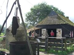 Enkhuizen - Zuiderzee museum (pinktigger) Tags: holland nederland enkhuizen