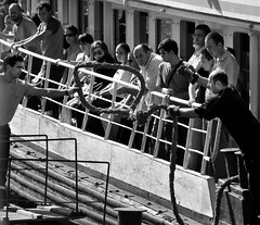 Ring toss, Istanbul, Turkey, 8 April 2008 (Ivan S. Abrams) Tags: coastguard docks turkey boats nikon mediterranean ataturk ships istanbul maritime getty lighters nikkor tugs straits ports nikondigital blacksea gallipoli ferries harbors watercraft bosphorus tugboats gettyimages vessels freighters tankers harbours cruiseships barges smrgsbord smorgasbord warships destroyers ferryboats navyships speedboats frigates internationaltrade classicboats seaofmarmara navies containerships portcities navalvessels bulkcarriers nikonprofessional chokepoints onlythebestare boatnerd ivansabrams trainplanepro nikond300 internationalshipping sealanes ivanabrams worldwideshipspotters servicecraft gettyimagesandtheflickrcollection smorgasborf feriobots coastalfreighters marinecommerce internationalcommerce maritimecommerce seaportsseaportmaritime crossroadsasiaeuropebosforbogazasia minorboxesintermodal tugobats copyrightivansabramsallrightsreservedunauthorizeduseofthisimageisprohibited tucson3985gmailcom copyrightivansafyanabrams2009allrightsreservedunauthorizeduseprohibitedbylawpropertyofivansafyanabrams unauthorizeduseconstitutestheft thisphotographwasmadebyivansafyanabramswhoretainsallrightstheretoc2009ivansafyanabrams
