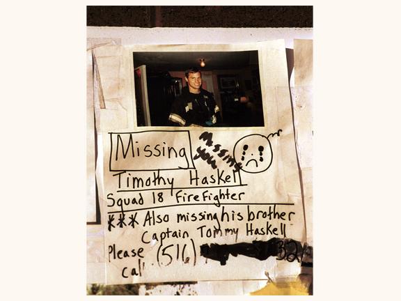 missing_flyer_2