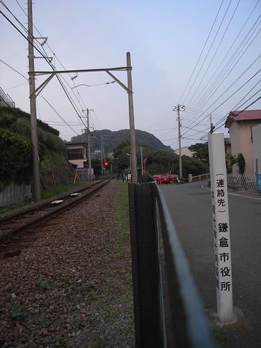 R0021467