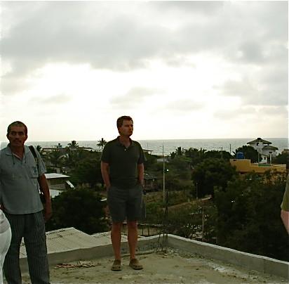 Vistazul-Ecuador-beach-condos-builders