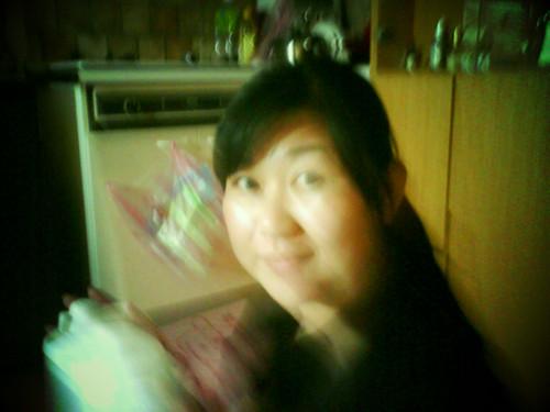 DSC00096.JPG_effected.jpg