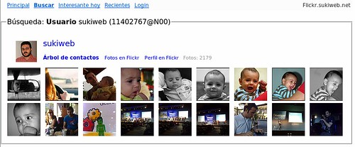 Flickr-sukiweb-net2