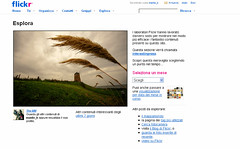 front page THE MILL (manlio_k) Tags: explore frontpage manlio castagna manliocastagna manliok