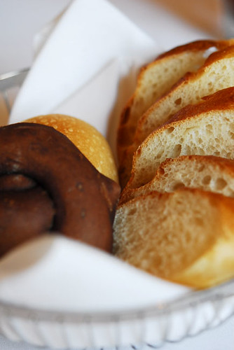 Bread basket - DSC_1383