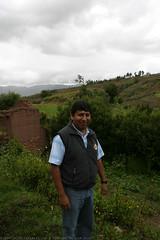 PE07 7440 Pumamarka (Templar1307) Tags: travel peru southamerica cuzco cusco perú agriculture 2007 quechua pumamarca クスコ qusqu קוסקו بيرو piruw 페루 পেরু pumamarka pe07 republicofperu repúblicadelperú περού پرو قوسقو κούζκο куско