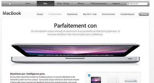 nouveau-macbook-apple-parfaitement-con