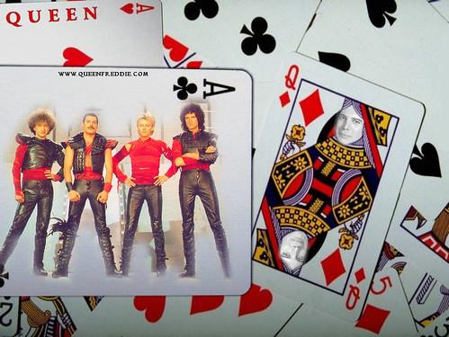 queen wallpapers. Queen wallpapers (Set)