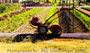 Farm Equipment (phil_sidenstricker) Tags: plants farmequipment simplelife donotcopy valleyofthesunphoenixmetro upcoming:event=981998 southmountainfarmphornixazusa farmplants