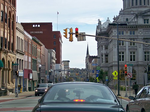 Greensburg (PA) United States  City pictures : ... : Most interesting photos from Carbon, Greensburg, PA, United States