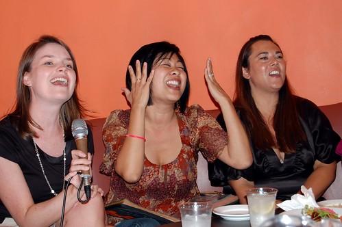 karaokefest 072