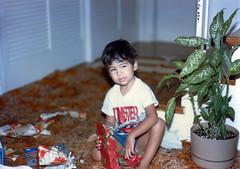 christmas1986_01