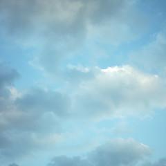 Cloud (MiniDigi)