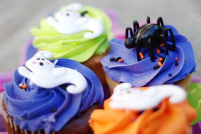 Wendy cupcake 1