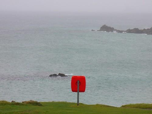 St Ives September 2005
