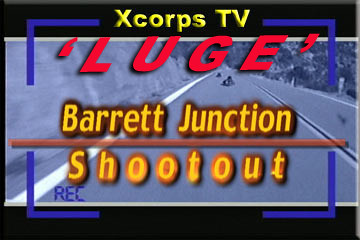 Xcorps12LUGE