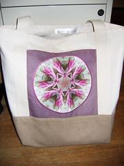 Bag - Mandala