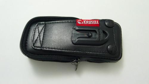KRUSELL10