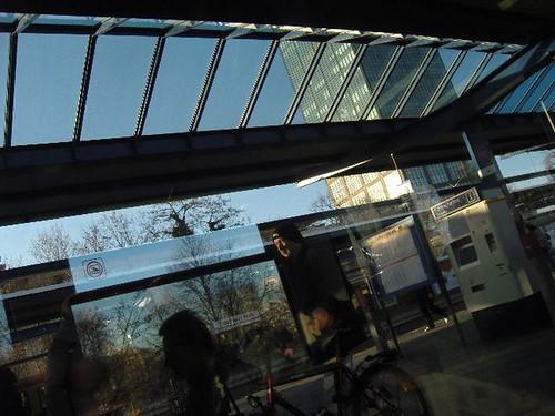 ringbahn10