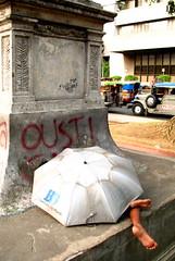 sleeping (francesbean) Tags: poverty people kid child philippines poor manila binondo pilipinas maynila
