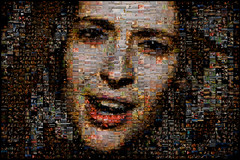 marta mosaic