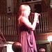Stacy Wood Photo 16
