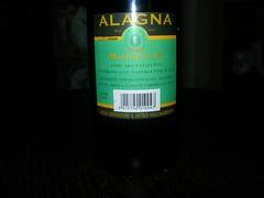 vino marsala7 (aloisionino) Tags: vino marsala