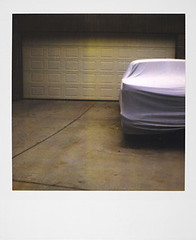 (olla podrida) Tags: polaroid sx70 600 polaroidsx70 ollapodrida