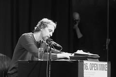 Philipp Maroldt