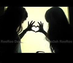 Blog de natthybonequinha : Tudo para orkut e Msn, Depoimentos de amizade