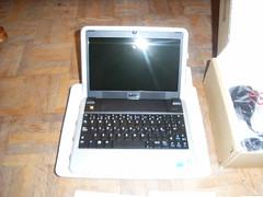Dell Mini