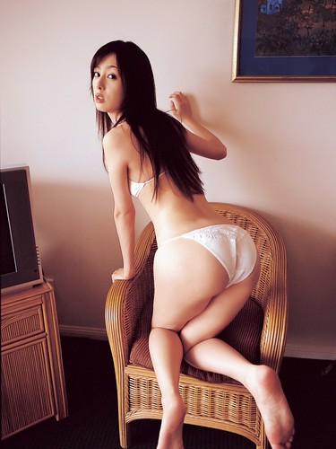 秋山莉奈の画像29215