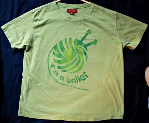 shirt271.jpg