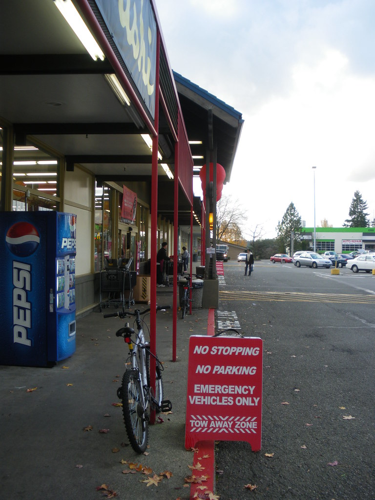 Japanese Food Store Beaverton Oregon