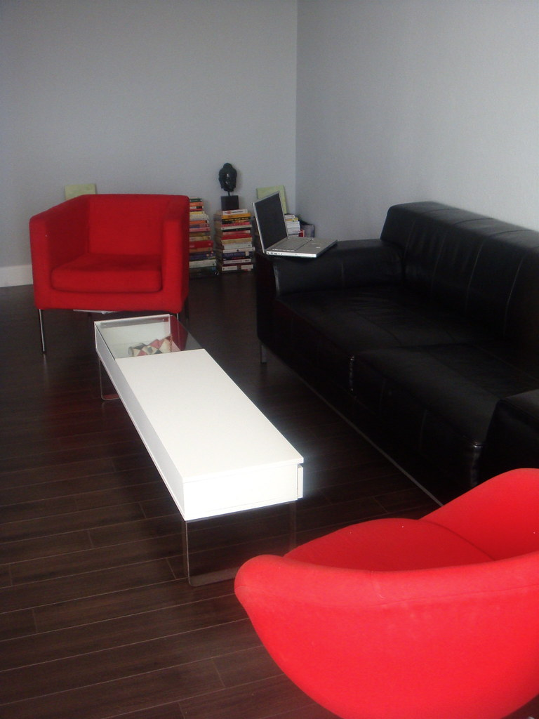 Mueble rojo ikea lngfjll swivel chair gunnared dark gray - Mueble rojo ikea ...